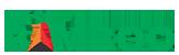 Công ty Cổ phần Công Nghệ Bamboo